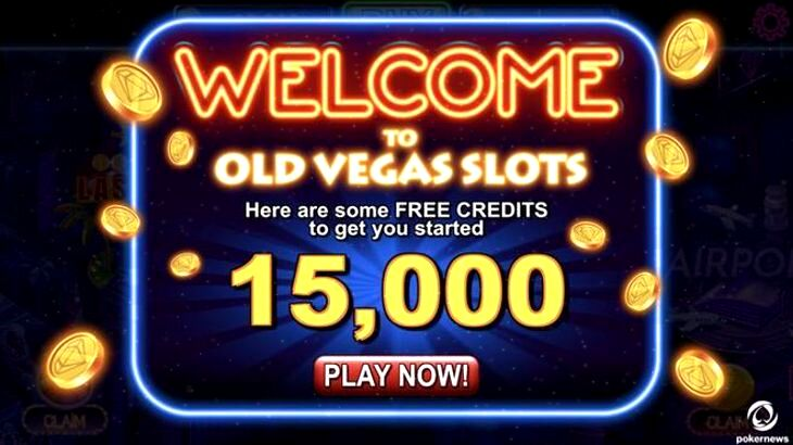 Casino Manager Salary - Cleaning Carpets Online