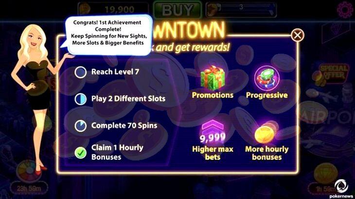 1exwacoibx - Poker Face Dragon Ball Z - Google Sites Online