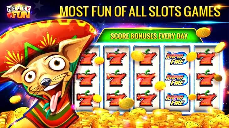 casino hollywood florida Online