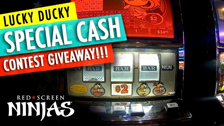 7 Spins Casino Review 2021 - Gamblerspick Online