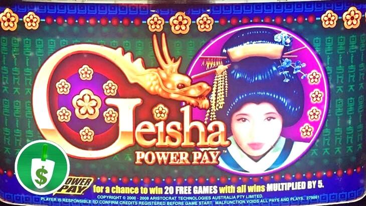 casino hawaii Online