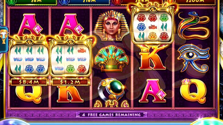 Rockingham Casino Salem Nh | How To Withdraw Money From An Slot Machine