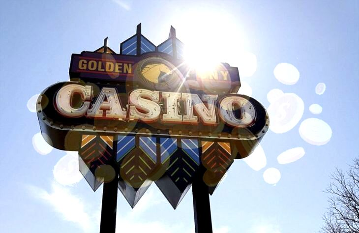 Casinos like ignition