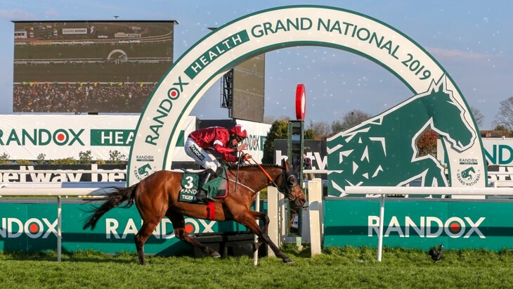 Grand national betting offers op skins bitcoins