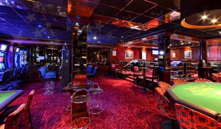 Gala casino bradford poker schedule game pc starcraft 2