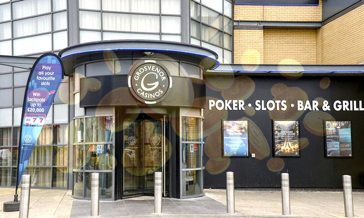Soames casino leeds isle of capri casino in bossier city la