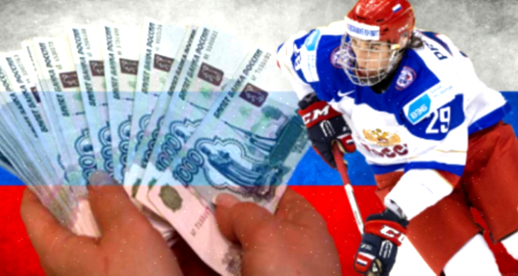 Over under betting hockey games mirandes vs deportivo lc betting previews
