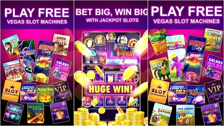 seneca niagara casino jobs Slot