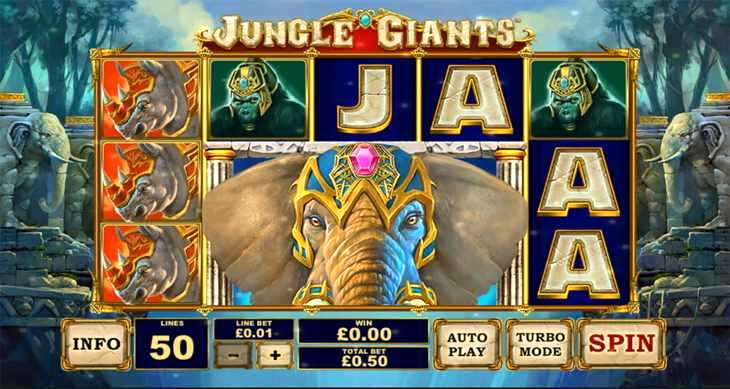 Royal ace casino $150 no deposit bonus codes 2021