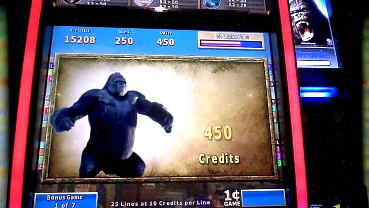 casino bordeaux lac Online