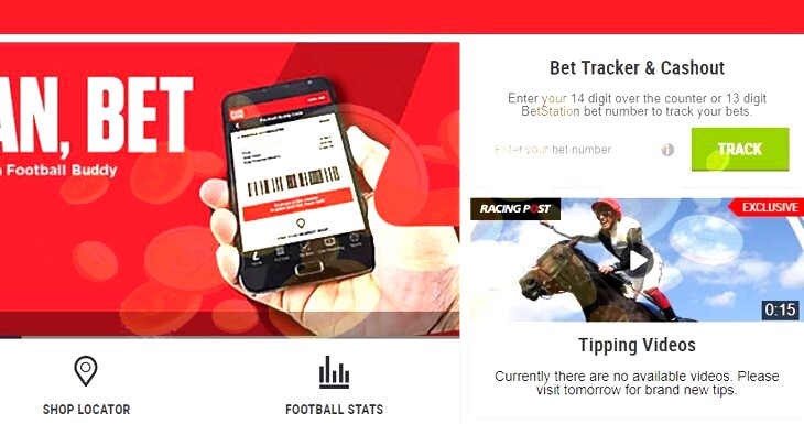 Ladbrokes betting phone number trading binary options profitably