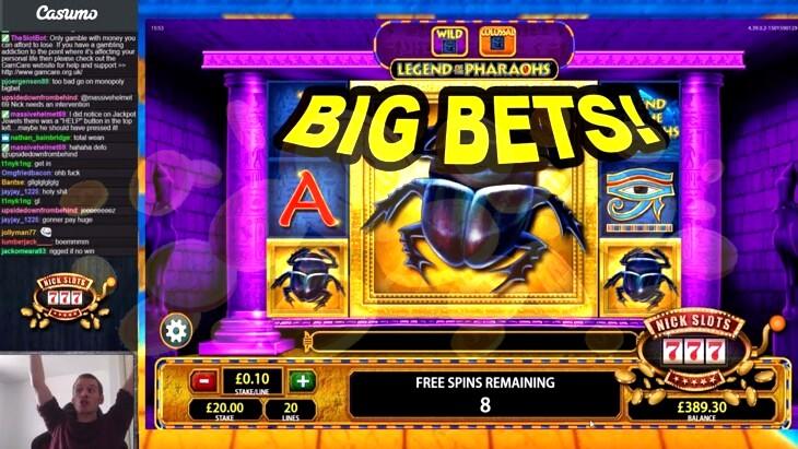 Blackjack virtual money