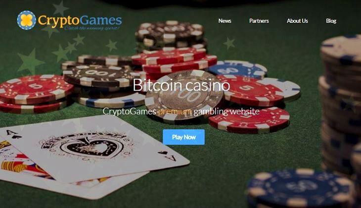 Litecoin Gambling