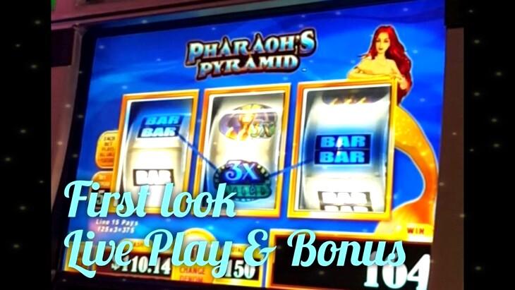Online canadian casino