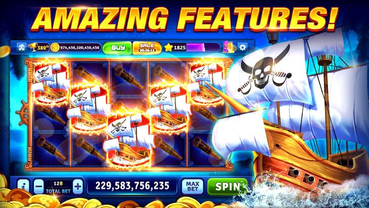 Android casino free bonus no deposit