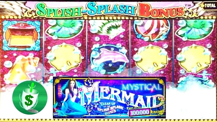 Play roulette online free game