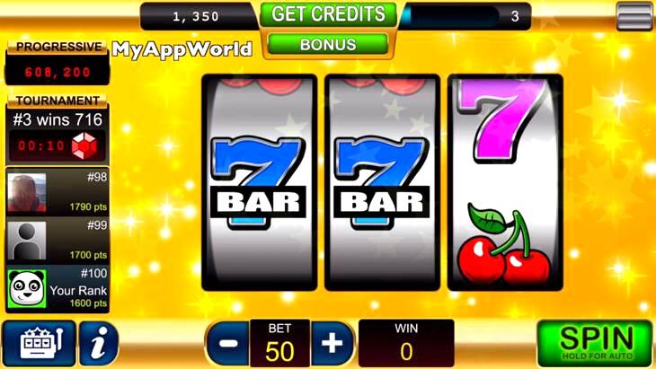Casino Games With No Deposit Bonuses - Sunbuild Online