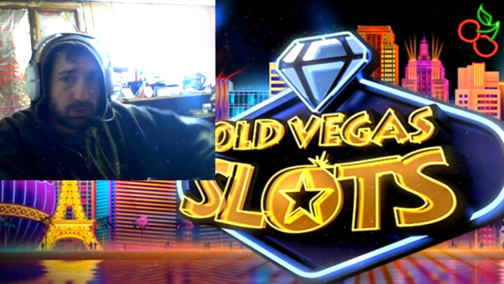 Contact Us - Dream Palace Casino Slot Machine