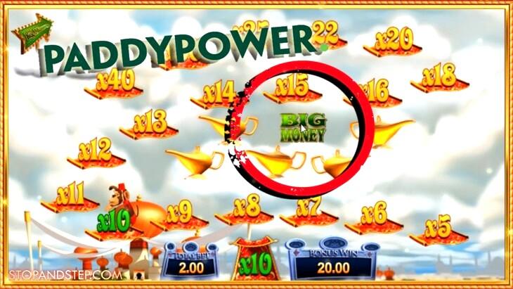 how to start a casino Slot Machine