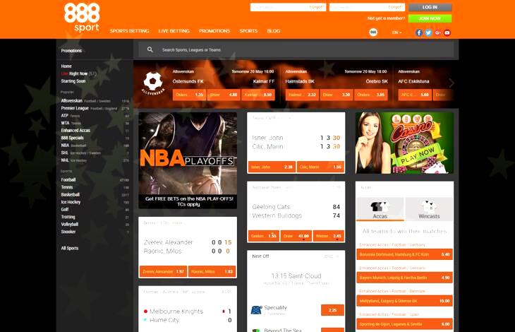 online ipl betting websites that use paypal