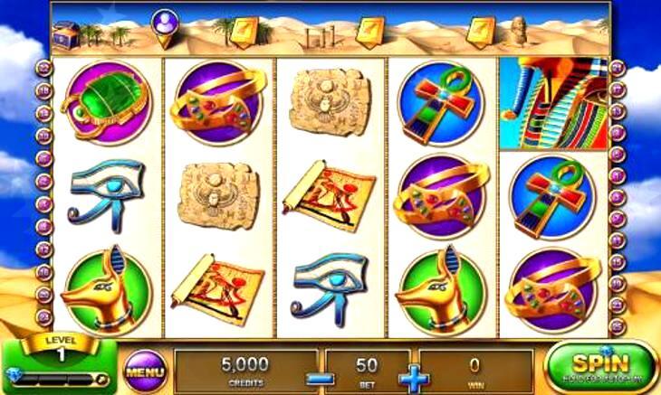 Summary Box: Sands Launches $4.4b Macau Casino - Yahoo Casino