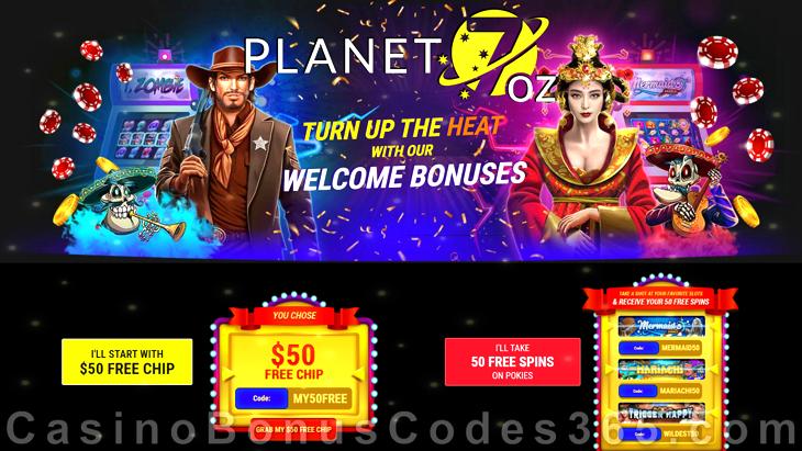 Canada blackjack online for real money