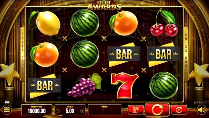Казино арбуз играть онлайн новые онлайн в покер