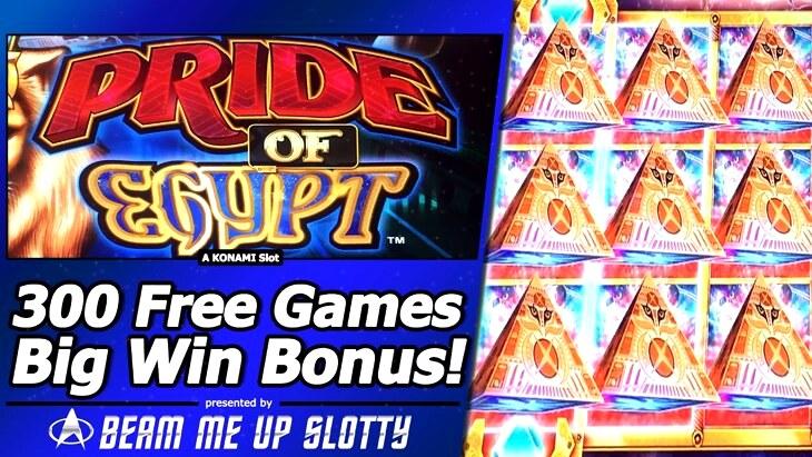 Gamble slots online
