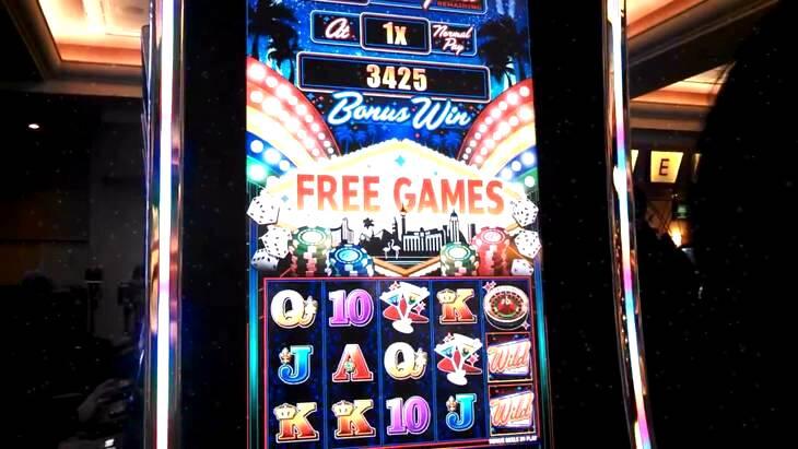 hippodrome grand casino Casino