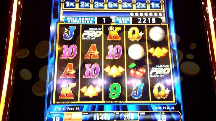 New Casino Sites Uk | Latest Online Casino For 2021 - Bingo Slot