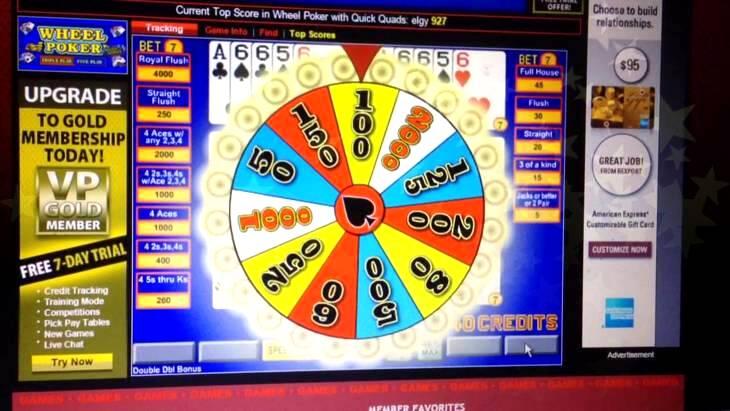 Free online bingo win real money no deposit