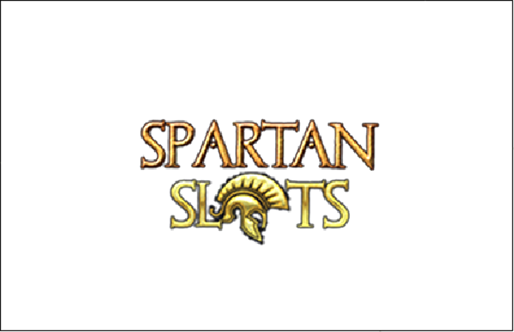 Spartan Slots Casino Free Spins