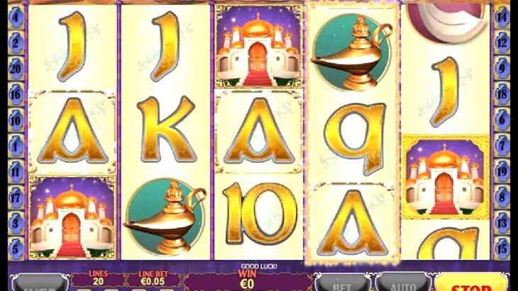 im online casino als partner geld verdienen