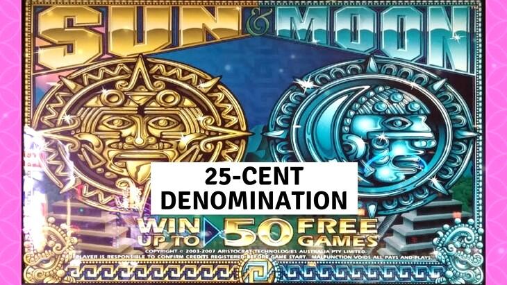 huuuge casino slots - play free slot machines Slot