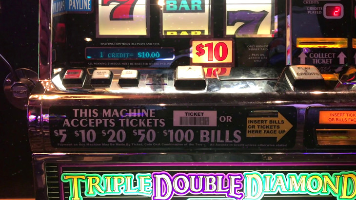 Best casinos online canada players for real money