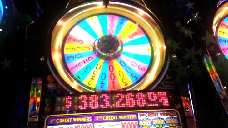 Best online betting account