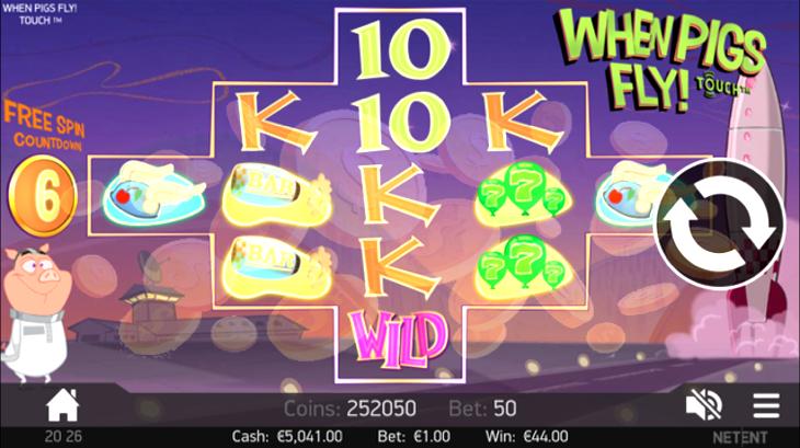 Top blackjack sites